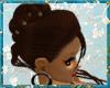 [JV]!Elegance! Brunette