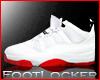 $ Jordan.11.RetroRed