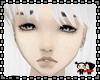 B Lizz Agu Skin & R1