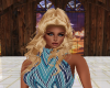 Shruta Blond 3