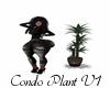BW Condo Plant V1