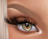 Top Doll lashes
