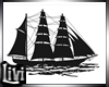 Pirate Ship Fill