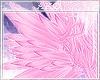 ;A; Noctis Shoulder Fur