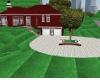 A 2BR house bythe beach2