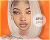 J   Nati bleached