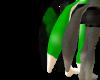 Anyskin Tail V1 - Male