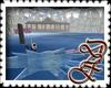 De La Fae Skating Rink