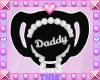 Daddy Paci | Black