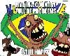 Meme Br