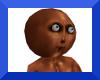 anyskin bobblehead male