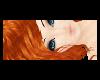 Kayleigh:.:Citris