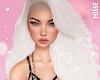 n| Andrea 2 Ivory