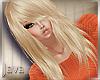 !j Stefanie Blonde