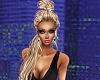 Katya Blonde