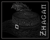 [Z] Duellist Hat