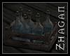 [Z] Crate'nBottles -2