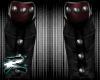 R: Reiko Shin Guards
