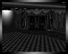 Gothic Club Room