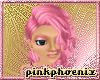 Petal Pink Mayuna