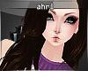 ⓐ Caitlyn Hair
