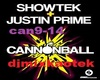 showtek-cannonball part2