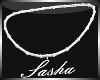 Sasha Necklace