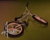 BMX Bike V2