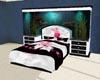 s~n~d piglet fish bed