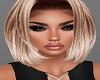 H/Aurora Blonde