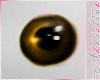 [A] Cullen Eyes
