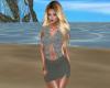 barbara gray outfit RL