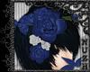 [\] +White Soul's Rose+