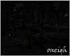 Dark Grave