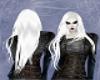 ~AI~ Alierna white