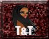 T&T 2 d bone F hair 4