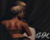{SM}...Seduction