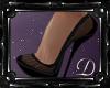 .:D:.Holiday Heels