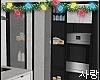 e granite kitchen II
