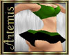 :Artemis: Sensual BM 1