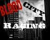 Blood City Racing