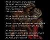 gedicht 2