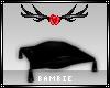 |BAM!| Submit v2