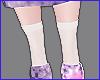 🌙 stockings RL
