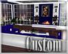 Trill &Monti Custom Loft