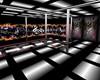 Disco Special&Night Club