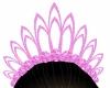 [N] Princess Crown v5