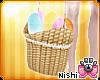 [Nish] Flopsy Egg Basket