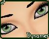 *Dy} Djynn Eyes * Hunter