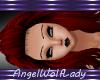 [A] Fergie ~DarkRed